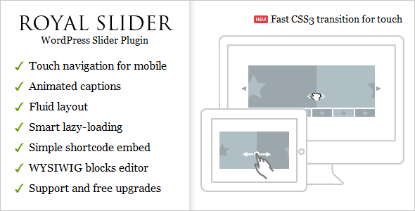posts-content-slider-plugins-wordpress