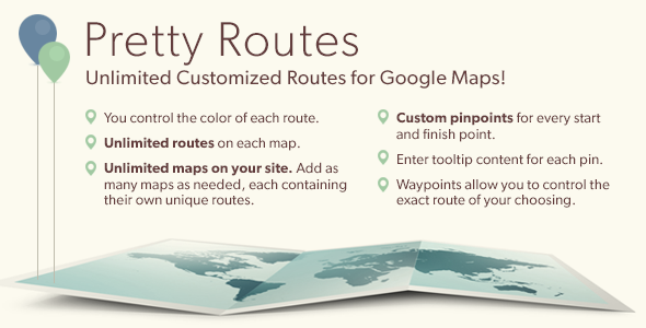 pretty-routes-add-routes-to-google-maps