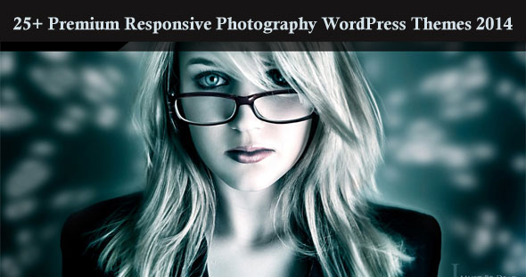 responsive-photography-wordpress-themes