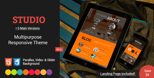 studiomultipurpose-videoparallaxslider-theme