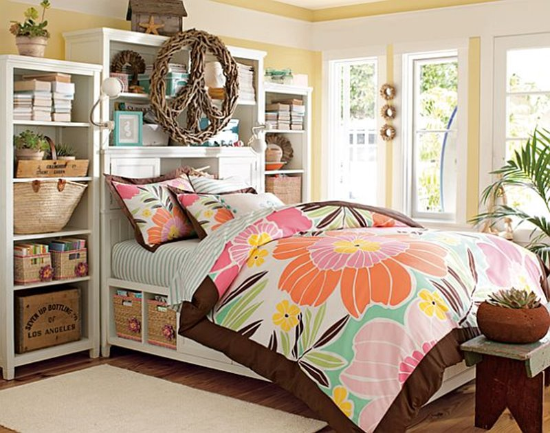 teen-girl-room-design-idea10
