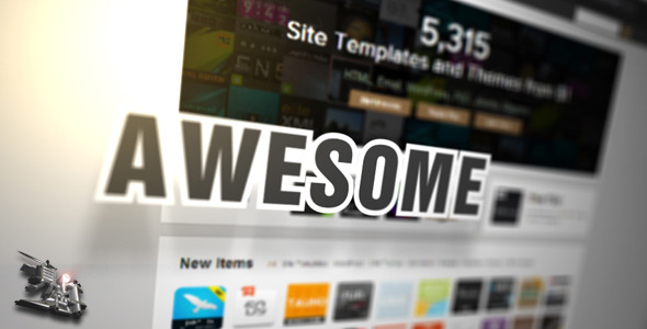 websitewebpagewordpress-promotion