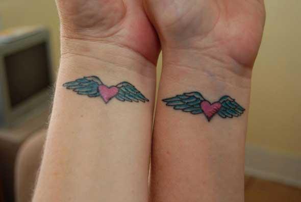 wingheart-bff