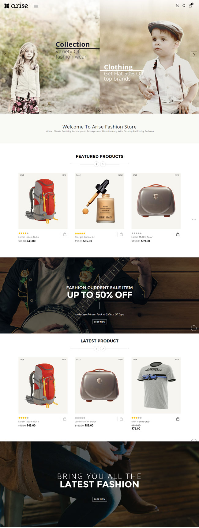 Arise-Fashion-Magento-Responsive-Theme
