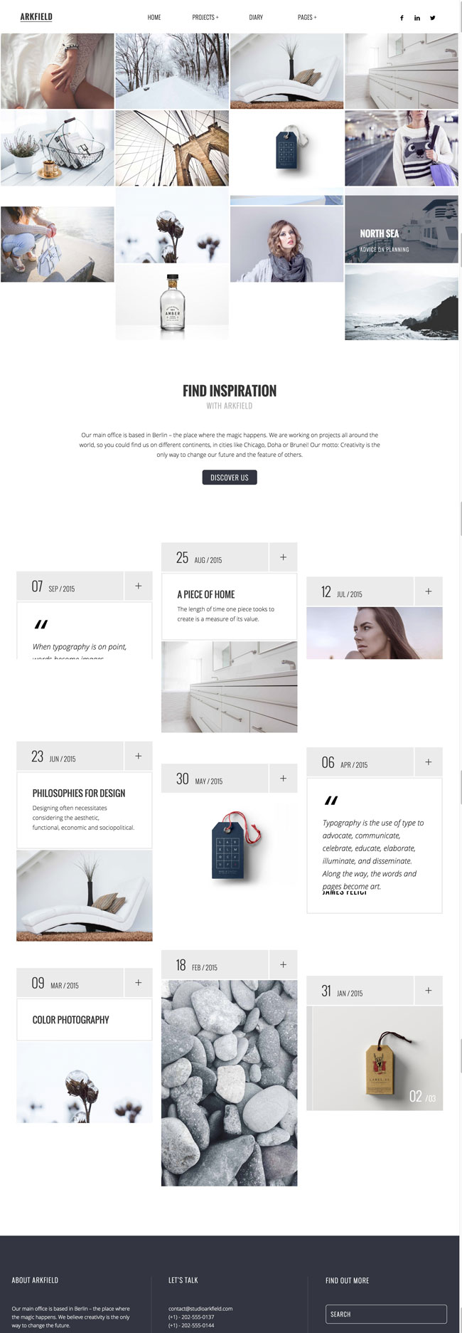 Arkfield-An-Elegant-Portfolio-WordPress-Theme