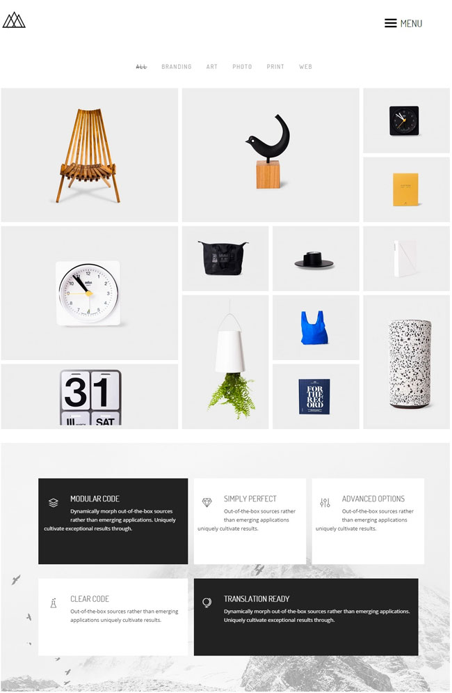 Avawa-Creative-WordPress-Portfolio-Theme-for-Professionals