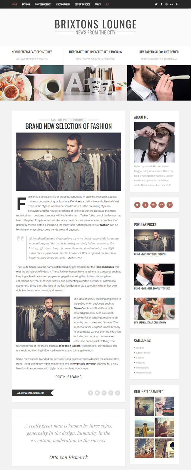 Brixton-Modern-and-Clean-Personal-WordPress-Blog-Theme