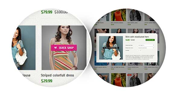 Callisto-eCommerce-Theme-Quick-Shop-Popup-Window