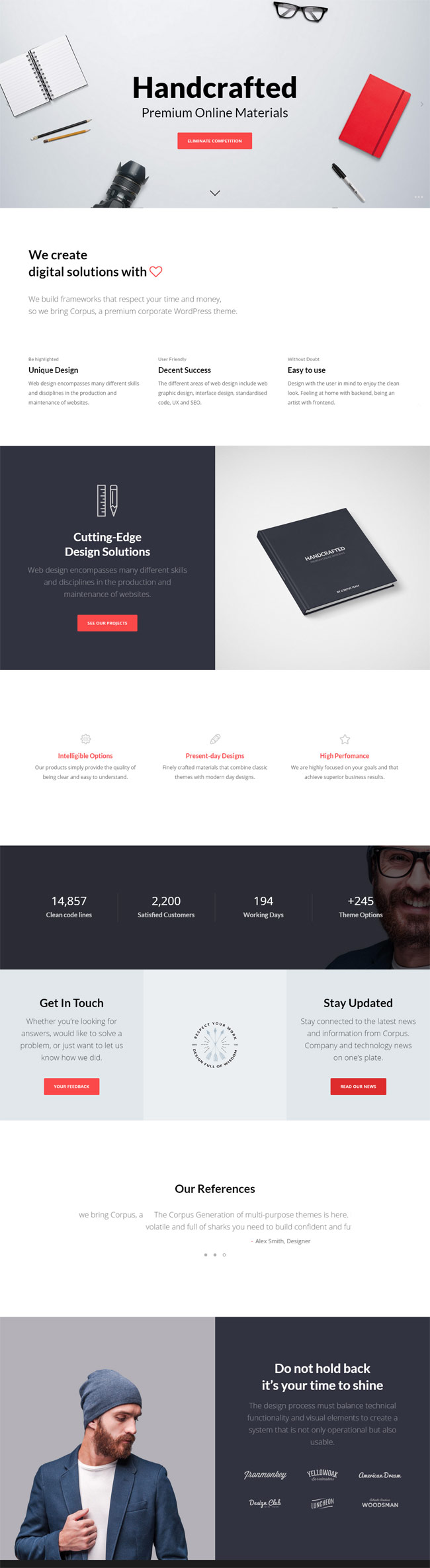 Corpus-Responsive-Corporate-WordPress-Theme