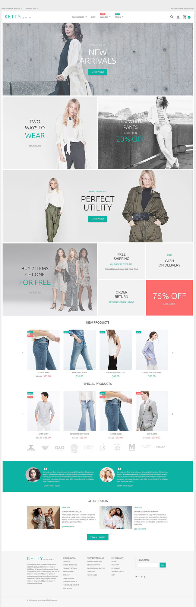 Fashion-Clothes-Store-Magento-Theme