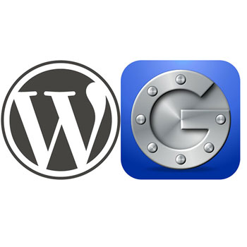 Google-Authenticator-for-your-WordPress