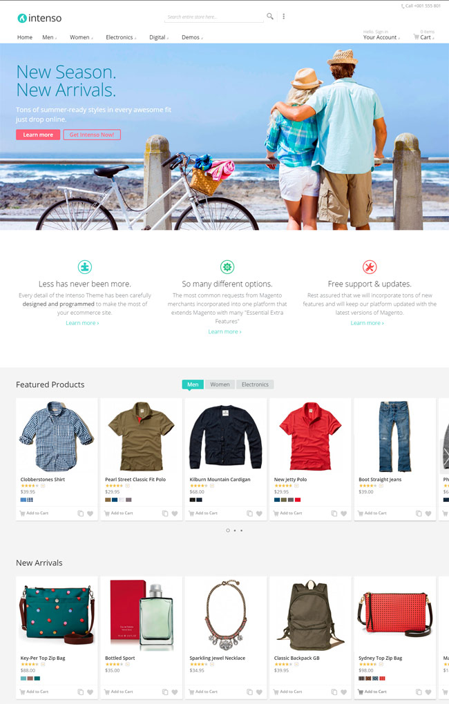 Intenso-Advanced-Magento-Theme