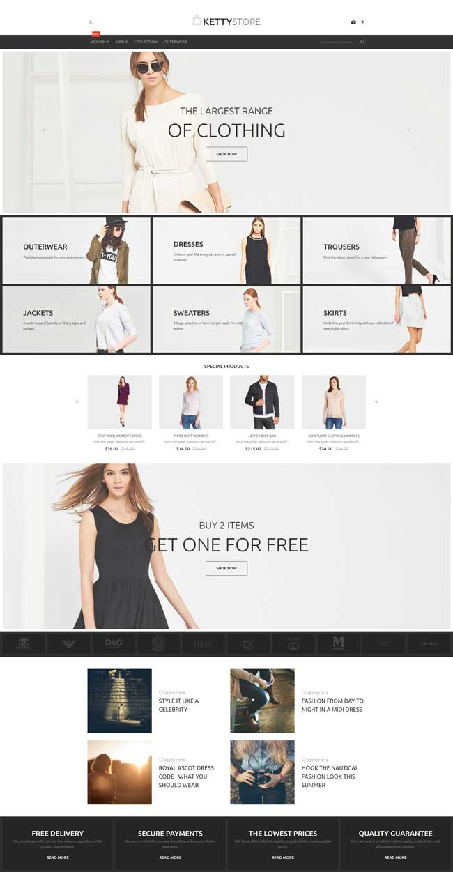 Ketty-Fashion-Store-Magento-Theme