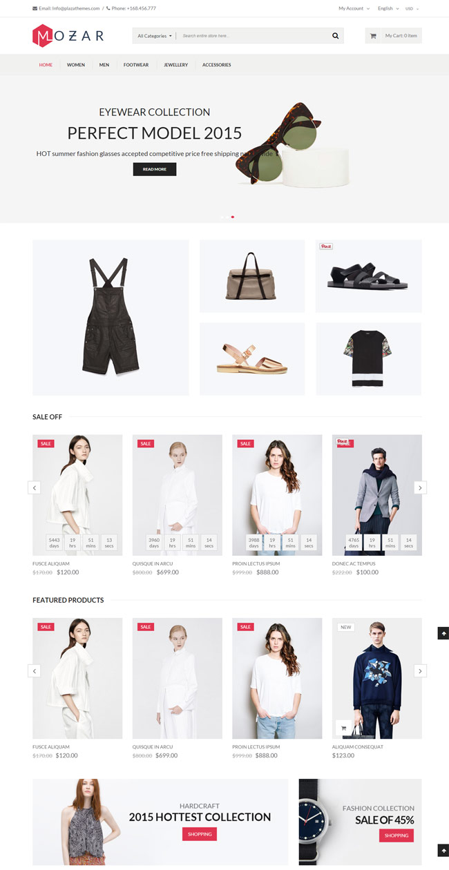 Mozar-Magento-Clothing-Theme