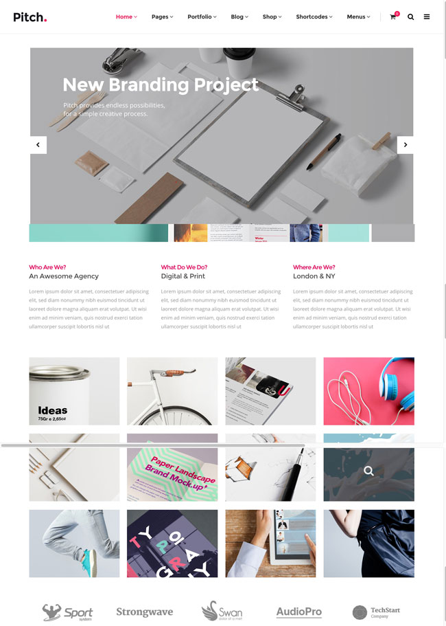 Pitch-Portfolio-Wordpress-Theme-for-Freelancers-and-Agencies