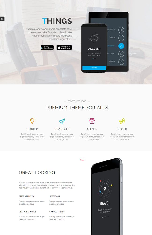 Startup-App-Agency-WordPress-Theme