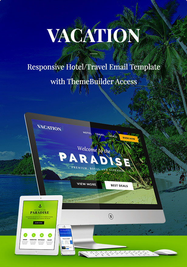 Vacation-Hotel-Travel-Newsletter-Builder-Access