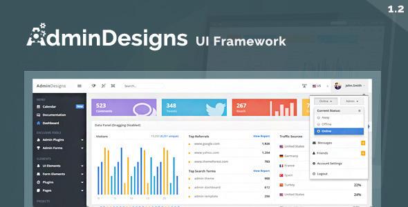 admindesigns-responsive-admin-ui-framework
