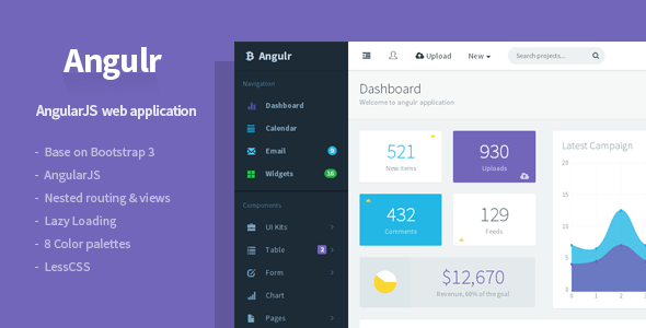 angulr-bootstrap-admin-web-app-with-angularjs
