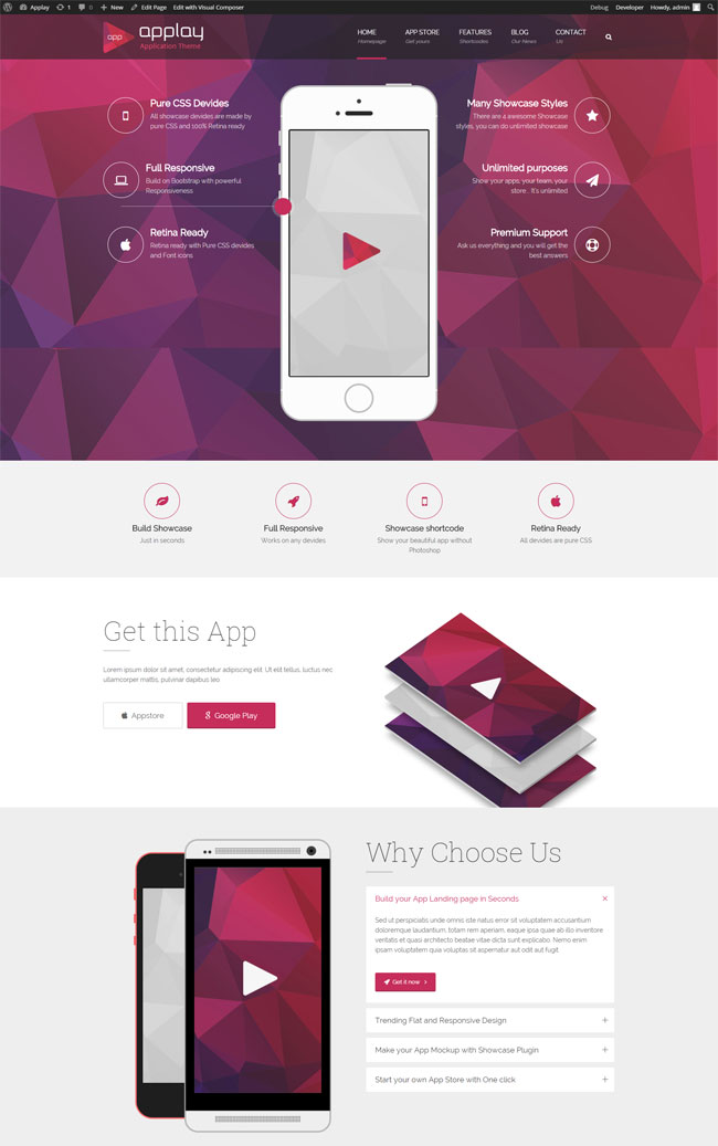 applay-wordpress-app-showcase-app-store-theme