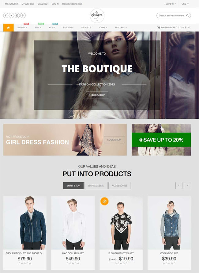 boutique-fashion-magento-responsive-theme