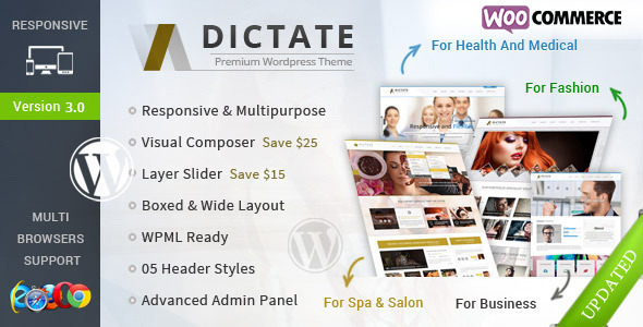 dictate-business-fashion-medical-spa-wp-theme