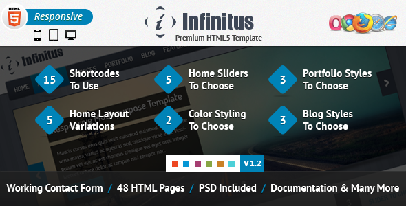 infinitus-responsive-html5-business-template