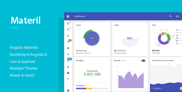 materil-responsive-admin-dashboard-template