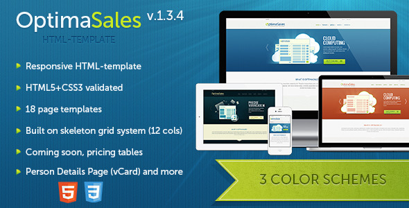 optimasales-responsive-html5css3-template