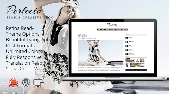 perfecto-retina-responsive-creative-blog