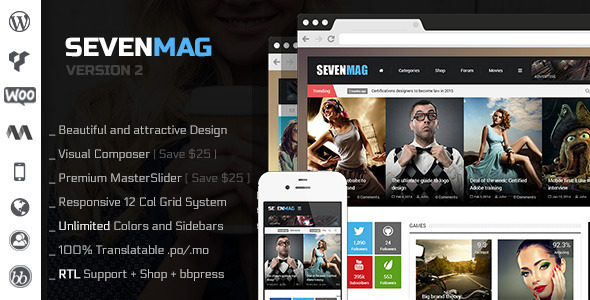 sevenmag-blogmagzinegamesnews-wordpress-theme