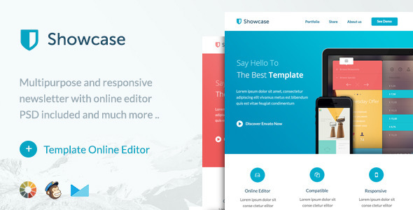 showcase-responsive-email-themebuilder-access