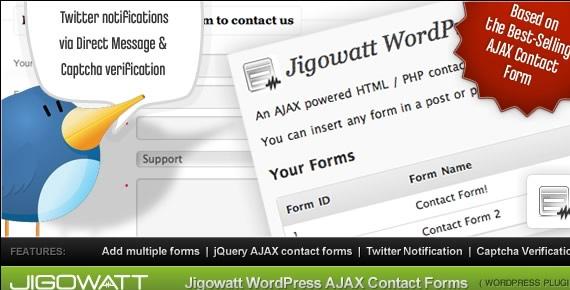 trustet-wordpress-form-plugins