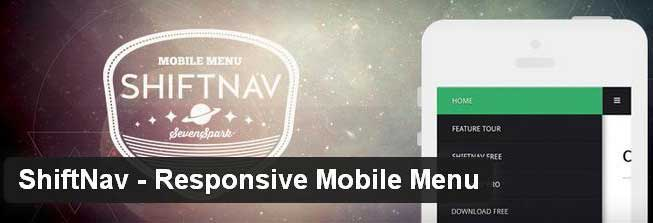 wordpress-mobile-menu-plugins