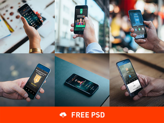 6-photorealistic-iphone-6-psd-mockups