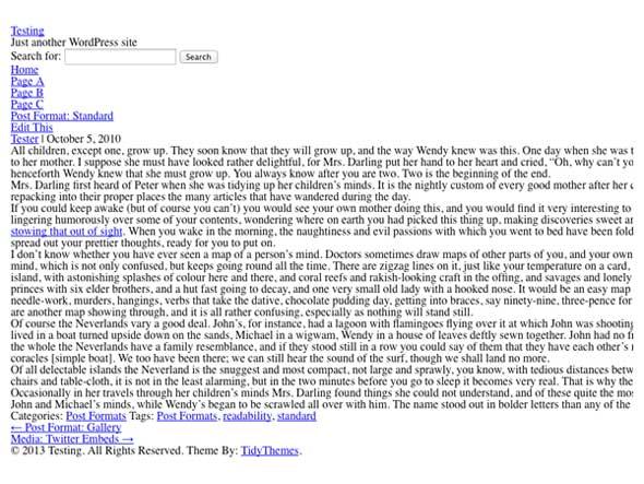 BlankSlate---Free-Blank-WordPress-Themes