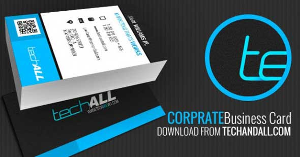 Dark-Modern-Corprate-Business-card-Template