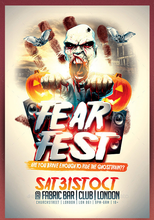 FearFest-Halloween-Flyer-Template-PSD