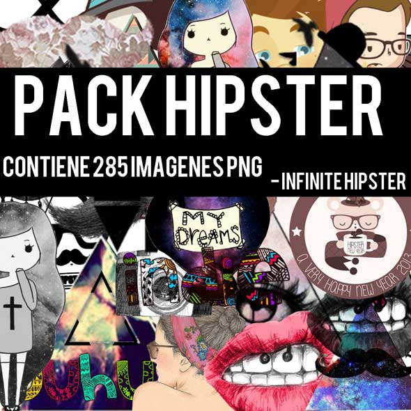 Free-Pack-Hipster-C
