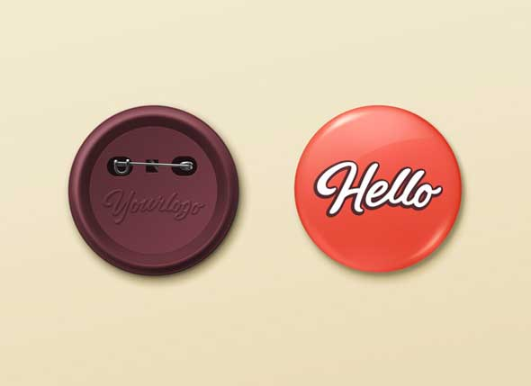 Free-Pin-Button-Badge-MockUp