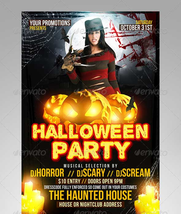 Halloween-Party-Flyer-11