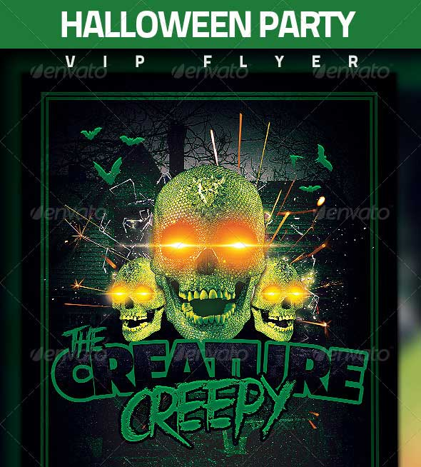 Halloween-Party-Flyer-6
