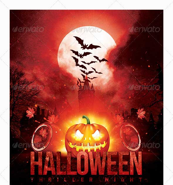 Halloween-Party-Flyer-7