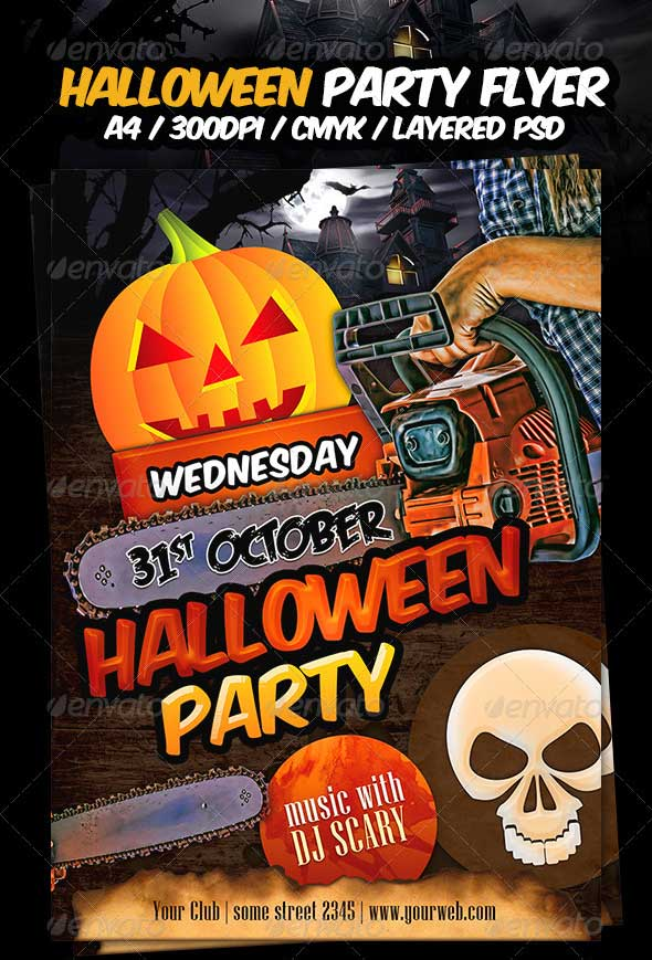 Halloween-Party-Flyer-Template-6
