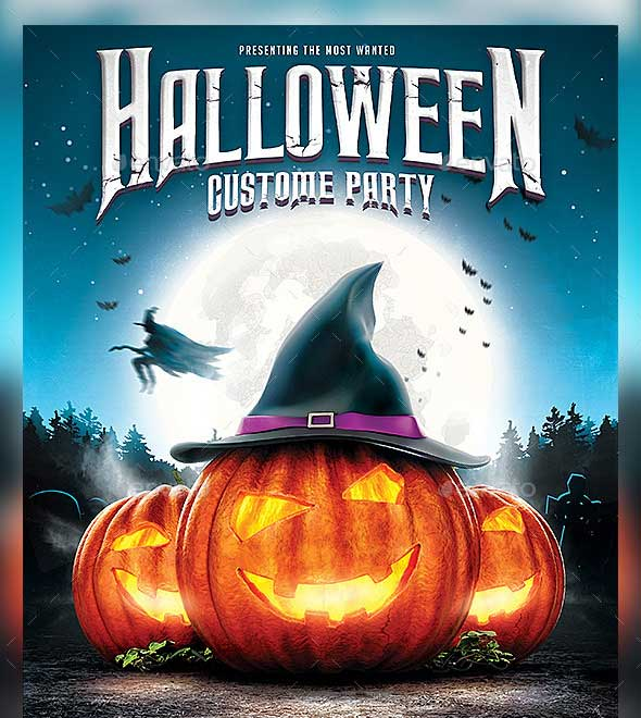 Halloween-Party-Flyer-v.2