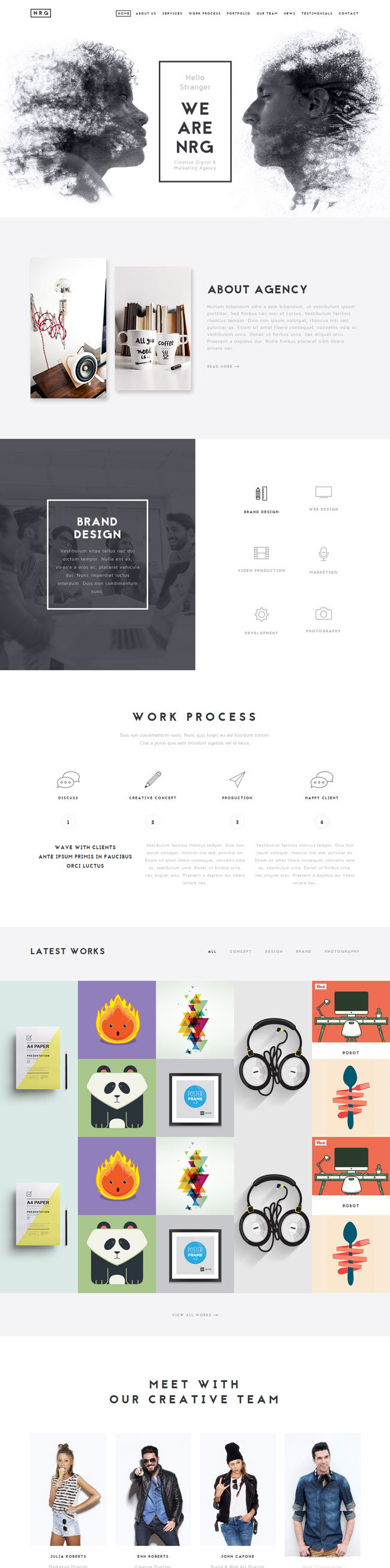NRGagency-Creative-One-Page-Agency-Drupal-Theme
