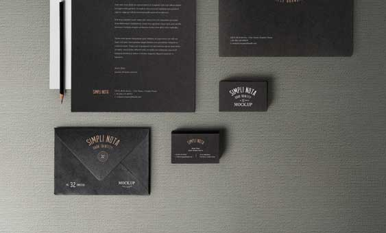Stationery-Branding-Mock-Up-Vol-3-2