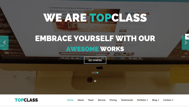 Top-Quality-Drupal-Responsive-Corporate-Themes-2015