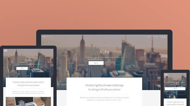 alpha-responsive-app-showcase-html-template-thumb