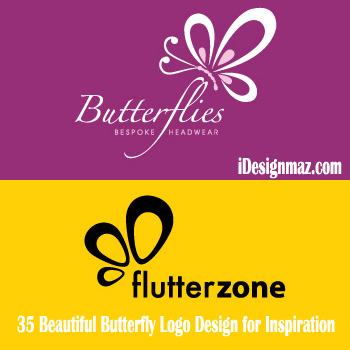 beautiful-butterfly-logo-design-for-inspiration